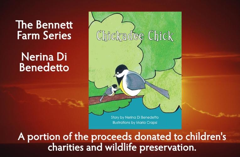 book1-chick